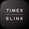 Timex | Blink 圖標
