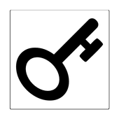 App Gatekeeper icon