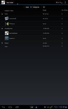 App Gatekeeper screenshot 14