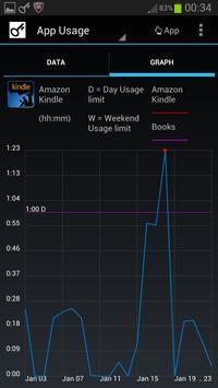 App Gatekeeper screenshot 7
