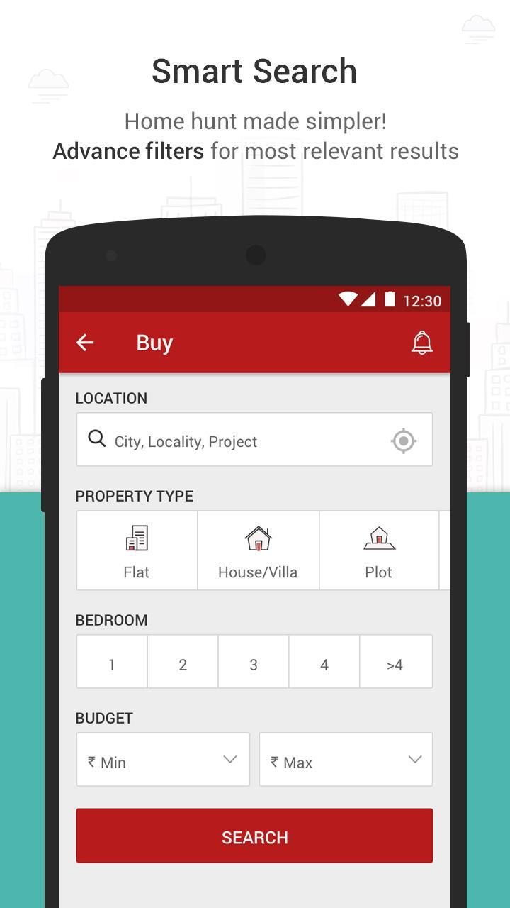 Magicbricks Property Search & Real Estate App for Android - APK Download