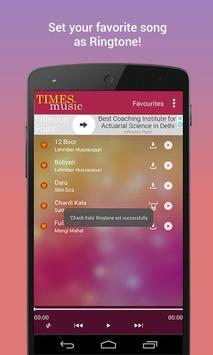 Superhits of Punjabi Music screenshot 4