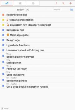To-Do Calendar Planner screenshot 10
