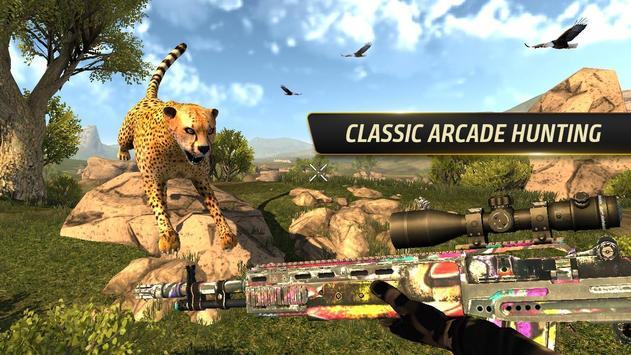 FPS Hunter screenshot 11