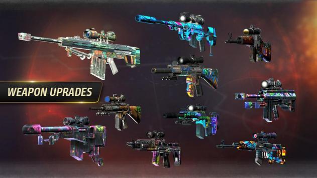 FPS Hunter screenshot 2