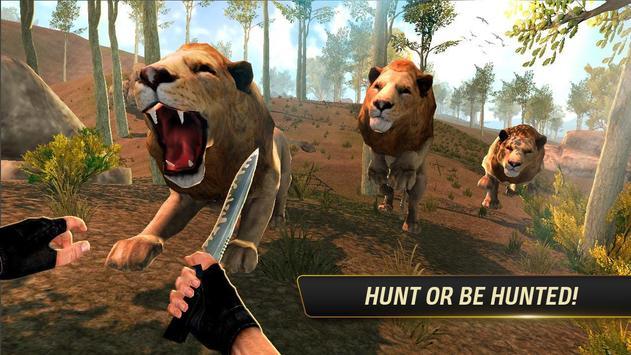 FPS Hunter screenshot 4