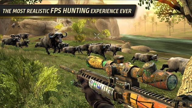 FPS Hunter screenshot 5