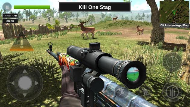 FPS Hunter screenshot 6
