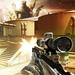 Mission Counter Attack APK