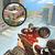 Sniper 3D - 2019 APK