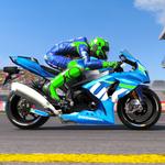 Motorbike Games 2020 - New Bike Racing Game APK