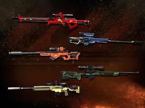Hunter 3D screenshot 7