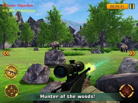 Hunter 3D screenshot 16