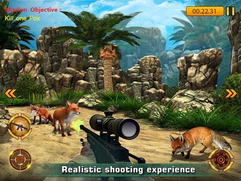 Hunter 3D screenshot 18