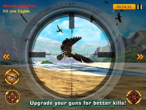 Hunter 3D screenshot 19