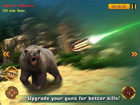 Hunter 3D screenshot 3