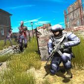3D Zombie Shooter Mod Apk Latest Versions