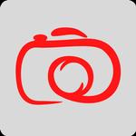 Photo Blender & Editor 2021 aplikacja