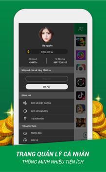 Ting Ting screenshot 3