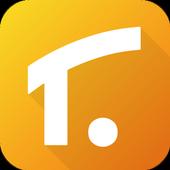 Tinker icon