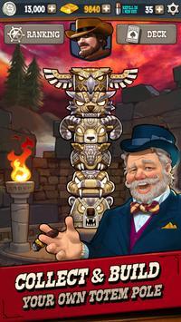 Poker Showdown screenshot 4