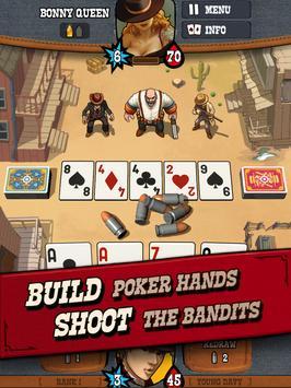 Poker Showdown screenshot 8