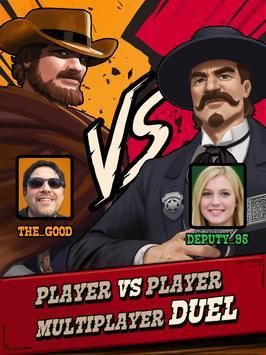 Poker Showdown screenshot 22