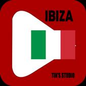 Radio Ibiza icon