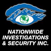 NTW icon