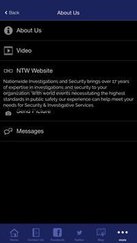 NTW screenshot 2