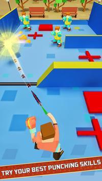 Punch Boxing screenshot 1