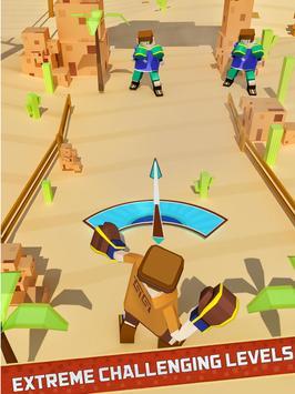 Punch Boxing screenshot 7