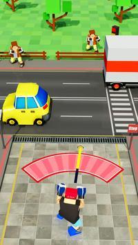 Punch Boxing screenshot 5