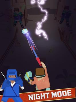 Punch Boxing screenshot 9