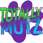 Totally Mutz icon