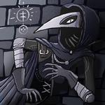 Card Thief APK
