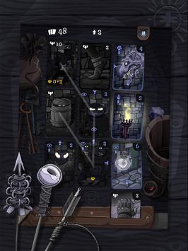 Card Thief screenshot 12