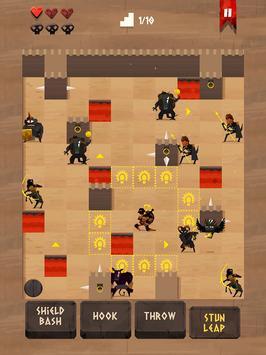 ENYO screenshot 5