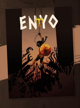 ENYO screenshot 6