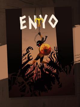 ENYO screenshot 6