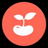 Tinybeans icon