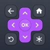 Roku Remote Control: RoByte ikon