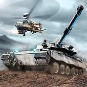 Massive Warfare: Aftermath ícone