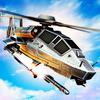 Massive Warfare: Blitz Helikopter & Tank War Spiel Zeichen