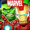 MARVEL Avengers Academy أيقونة