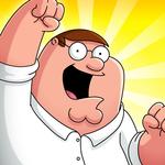 family guy quest for stuff mod apk 1.77.5
