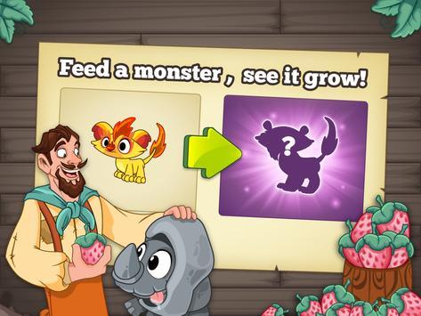 Tiny Monsters screenshot 13