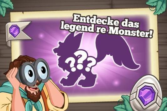 Tiny Monsters Screenshot 5