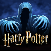 Harry Potter APK Download