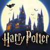 Harry Potter Zeichen